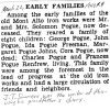 Pogue, Solomon: Solomon �Sol�  Pogue (1834-1905) Early Families Article